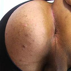 Poolside transex bareback sex with gabriela lira.
